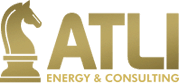 ATLI ENERGY & CONSULTING